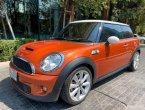 รถมือสองราคาดี 2012 Mini Cooper 1.6 S รถเก๋ง 5 ประตู