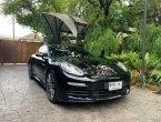 รถมือสองราคาดี 2016 Porsche PANAMERA 2.9 4 E-Hybrid 4WD รถเก๋ง 2 ประตู