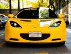 2013 Lotus Evora 3.5 รถเก๋ง 2 ประตู  รถมือสองราคาดี