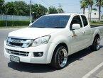 2012 ALLNEW ISUZU DMAX CAB 2.5 MT  รถมือสองราคาดี
