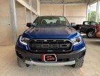 รถมือสอง   Ford Ranger Raptor 2.0L 4*4 Bi-turbo 2018 10AT 2018