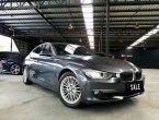 ปี2013 BMW 320i Luxury