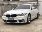 #BMW #320I F30 ❤️ ปี 2015 แท้ๆ