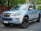 ขายรถ 2015 ISUZU V-CROSS 3.0 VGS Z-Prestige Navi 4