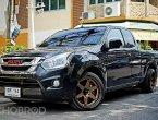 ขายรถ 2016 ISUZU SPACECAB 1.9 Ddi L