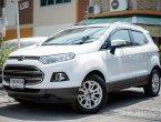 ขายรถ 2016 FORD ECOSPORT 1.5 Titanium