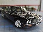 Jaguar XJR Supercharged X300 เสือน้อย ที่แรงม้าและแรงบิดสูงกว่า Ferrari348TB รถออกศูนย์ AAS ไมล์ 90,000 กม.แท้ๆ