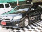 2010 Toyota CAMRY EV/Hybrid