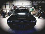 Dodge Challenger 3.6 Y2019