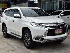 ขายรถมือสอง 2018 Mitsubishi Pajero Sport 2.4 (ปี 15-18) GT Premium SUV AT