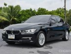 BMW 320d Luxury ปี 2015