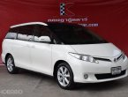 🚩 Toyota Estima 2.4 G 2010