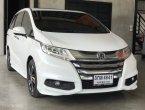 2014 Honda Odyssey 2.4 (ปี 13-16) EL Wagon AT
