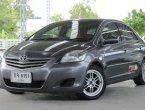 Toyota VIOS 1.5 E รถเก๋ง 4 ประตู