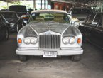 ขาย Rolls-Royce Corniche II Convertible