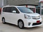 💡💡💡 Toyota Noah 2.0  X Wagon 2011