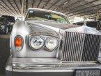 รถมือสอง Rolls-Royce Corniche II 6.8 V8 รถเปิดประทุน