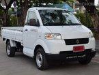 🚩Suzuki Carry 1.6 Mini Truck 2014