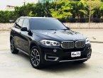 BMW X5 sDrive25d Pure Experience หรูหรา ขับสบาย ประหยัดสุด 18 กม./ลิตร