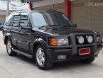 🚩Land Rover Range Rover 4.6 V8i HSE 1997