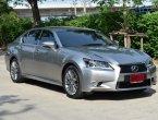 🚩Lexus GS300h 2.5  Premium 2015