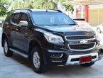 2014 Chevrolet Trailblazer 2.8 LTZ SUV