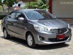2016 Mitsubishi ATTRAGE 1.2 GLX