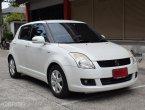 2012 Suzuki Swift 1.5 GL