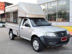 2017 Tata Xenon 2.1 Giant Heavy Duty