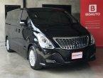 2016 Hyundai Grand Starex 2.5 VIP Wagon (1174)