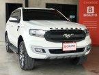 2019 Ford Everest 2.0  Titanium Plus SUV AT (B9797 ชจ)
