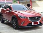 🚩 Mazda CX-3 2.0 S 2018