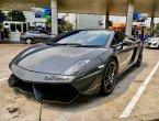 2011 Lamborghini GALLARDO LP570-4 รถเก๋ง 2 ประตู