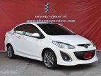 🚩 Mazda 2 1.5 Sports Hatchback 2013