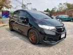 ขายรถมือสอง 2018 Honda Jazz 1.5 (ปี 14-18) S i-VTEC Hatchback MT