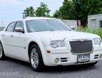 2013 Chrysler Chrysler 300M รถเก๋ง 4 ประตู