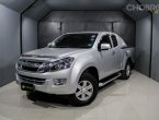 isuzu dmax all new hi 2.5 vgs z ddi 2013