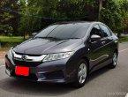 2016 Honda CITY 1.5 V+