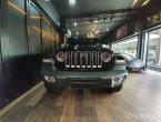 2019 Jeep Wrangler 4x4 SUV