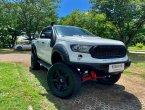 2015 Ford RANGER 2.2 Hi-Rider XLT รถกระบะ
