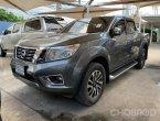 2019 Nissan NP 300 Navara 2.5 Calibre EL รถกระบะ