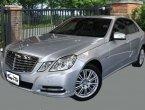 Benz E200 CGI W212 ELEGANCE ปี 12 ไฟ DayLight ตรงแล้ว ♨️