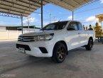 Toyota Hilux Revo 2.4 J 2016