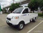 2020 Suzuki Carry 1.6 Mini Truck Truck