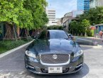 2012 Jaguar XJL-SERIES รถเก๋ง 4 ประตู