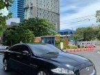 Sale Jaguar XJL portfolio 3.0 diesel ปี 2012