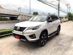 2019 Toyota Fortuner 2.8 V SUV  ป้ายแดงยังไม่ได้จด