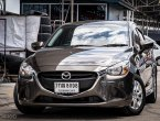 2018 Mazda 2 1.3 High