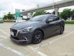 2018 Mazda 2 1.3 High Connect รถเก๋ง 4 ประตู