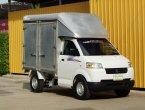 ขาย ซูซูกิแครี่ ปี2015 รถมือแรก พวงมาลัยพาวเวอร์ รถใช้งานเบา ไม่เคยบรรทุกหนัก